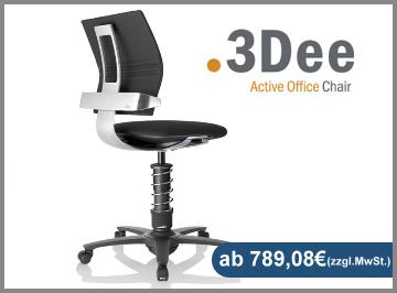 3dee stuhl b robedarf frankfurt ihr starker partner. Black Bedroom Furniture Sets. Home Design Ideas
