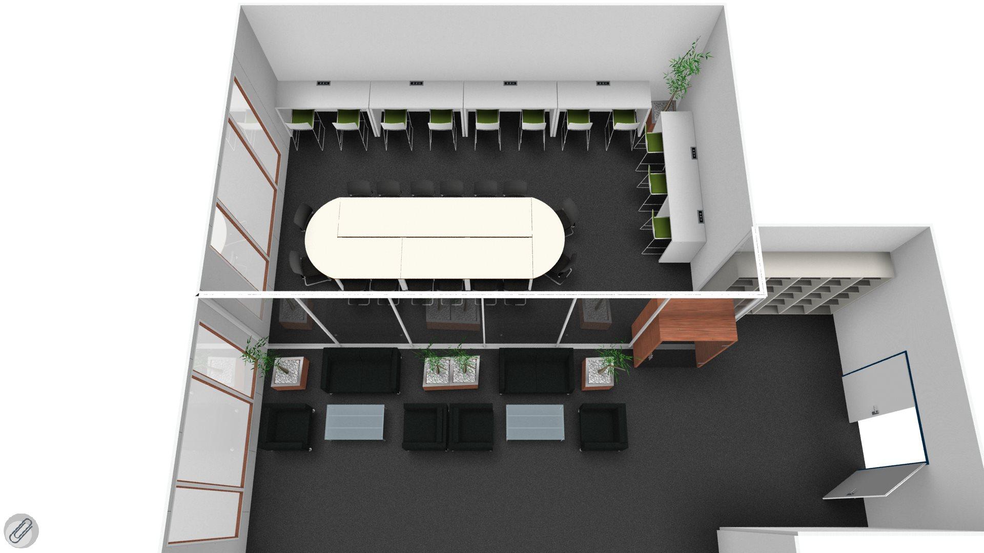 Polsterei Frankfurt 3d büroplanung frankfurt professionell und schnell und kompetent