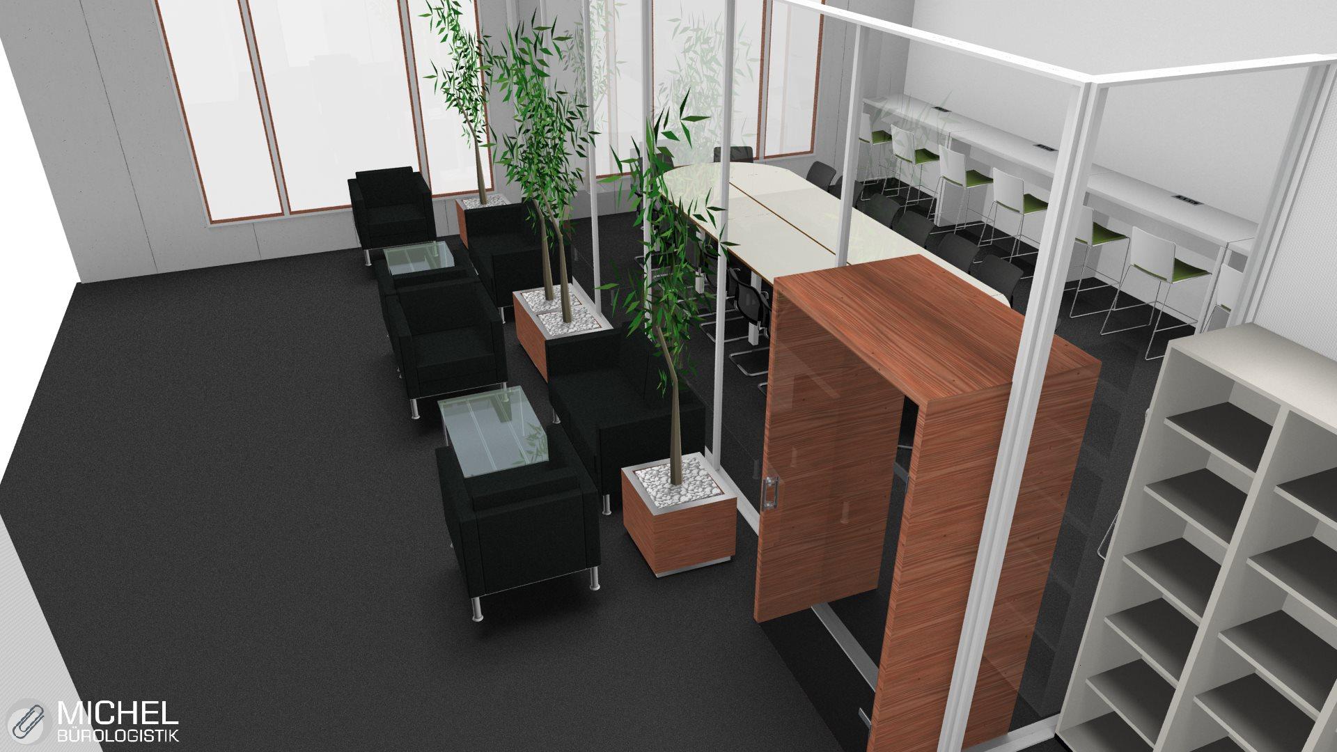 3d b roplanung frankfurt 82 b robedarf frankfurt ihr. Black Bedroom Furniture Sets. Home Design Ideas