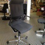 Ersatzteile & Reparatur Bürostühle Wilkhan Modus