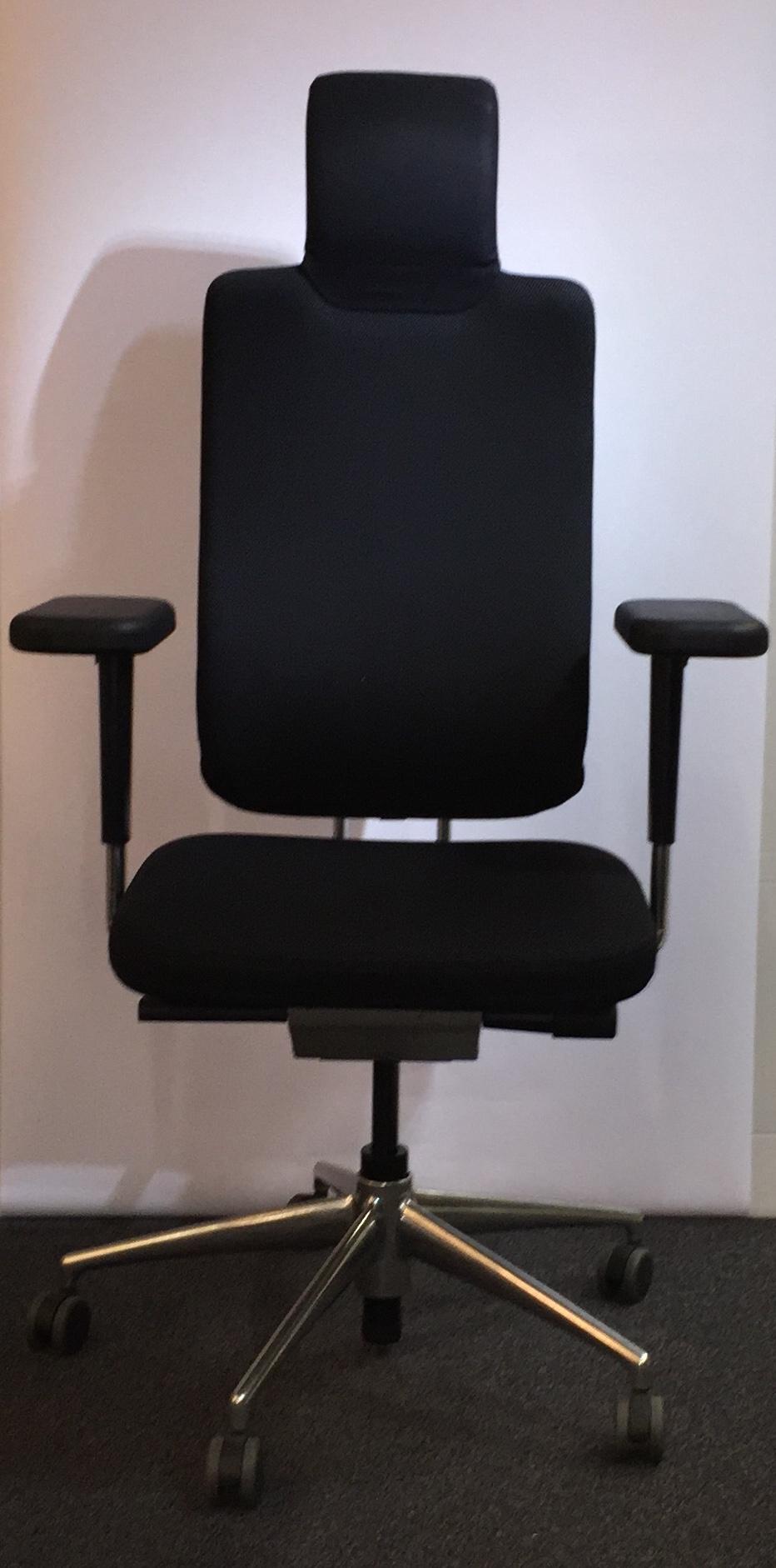 vitra b robedarf frankfurt ihr starker partner f r b roartikel. Black Bedroom Furniture Sets. Home Design Ideas