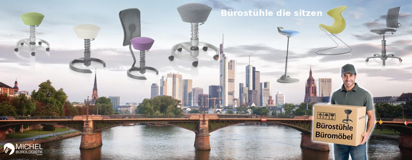 3d b roplanung frankfurt professionell und schnell und. Black Bedroom Furniture Sets. Home Design Ideas