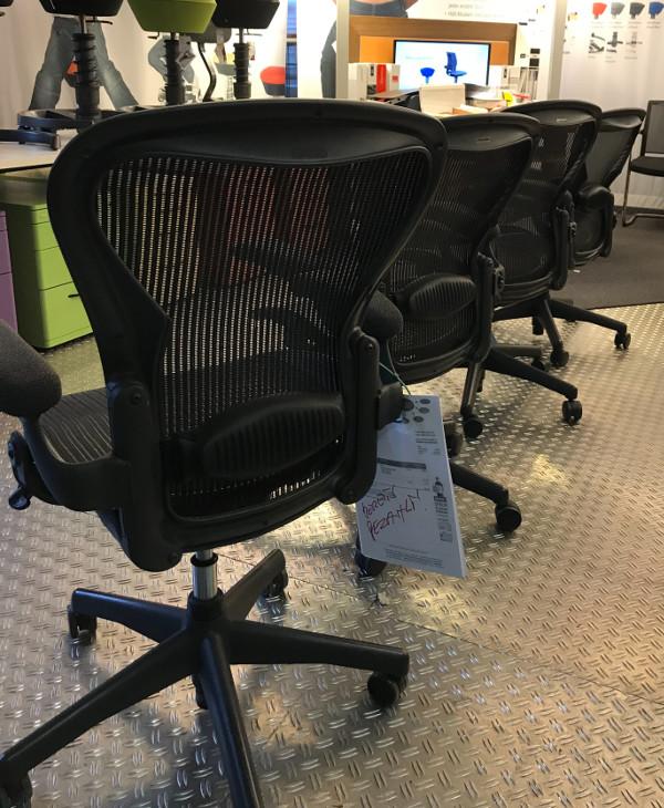 Ersatzteile Und Reparatur Von Bürostühle Und Bürostuhl Swopper